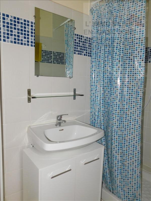 Alquiler  apartamento Auch 285€ CC - Fotografía 6