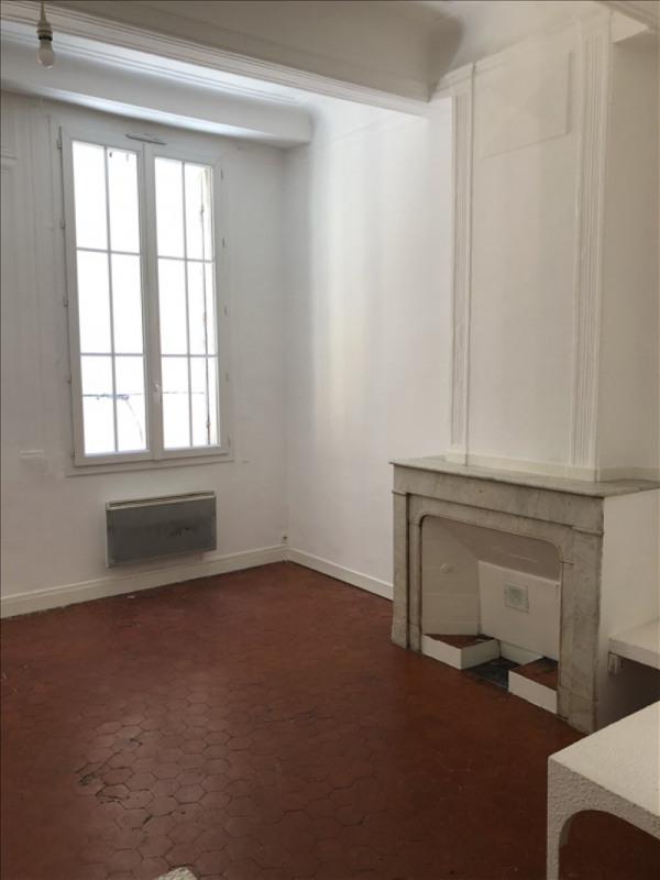 Location appartement Aix en provence 541€ CC - Photo 3