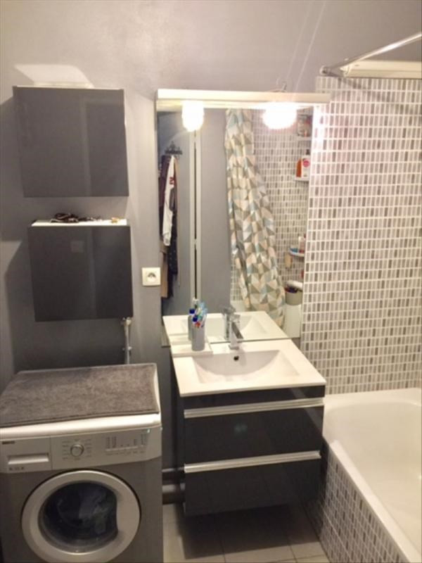 Sale apartment Herblay 234 000€ - Picture 5
