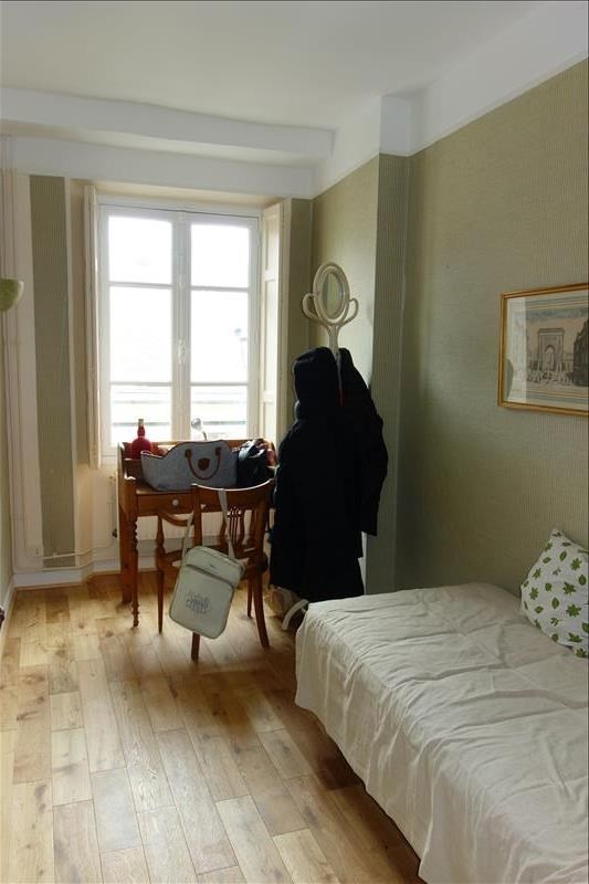 Rental apartment Versailles 2 210€ CC - Picture 8