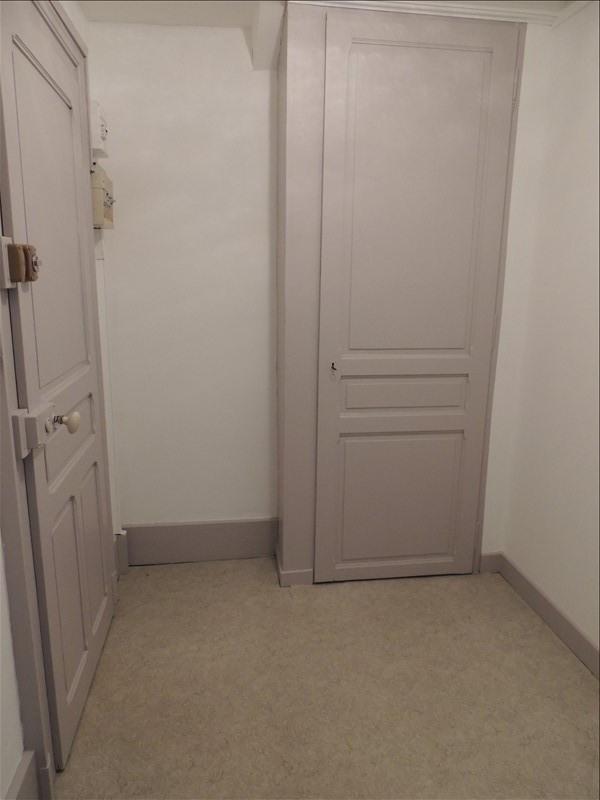 Alquiler  apartamento Pont a mousson 330€ CC - Fotografía 4