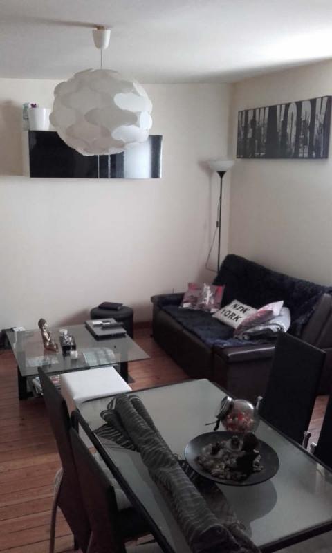Sale house / villa Vienne 79000€ - Picture 1