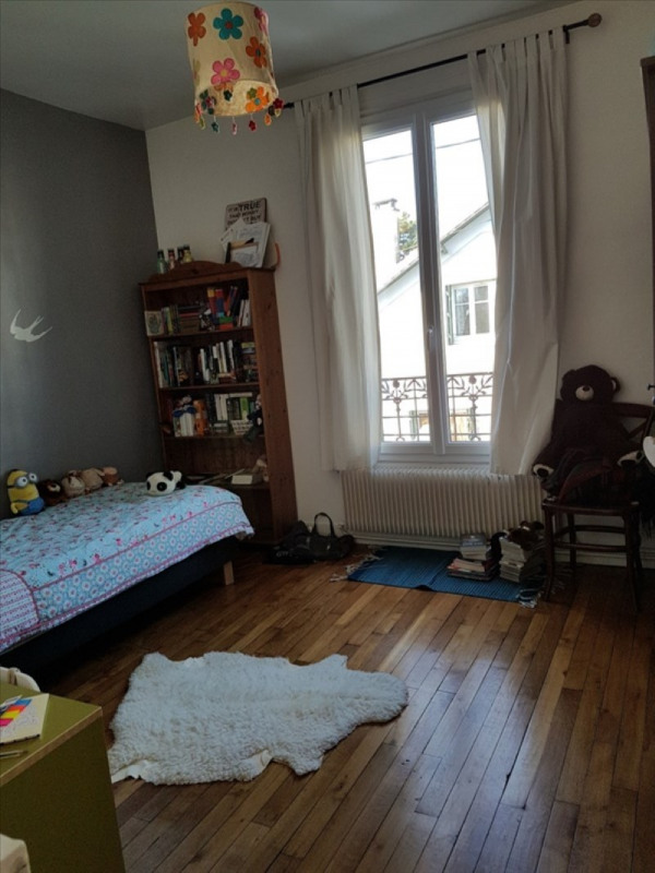 Rental house / villa Maisons-laffitte 3 000€ CC - Picture 5
