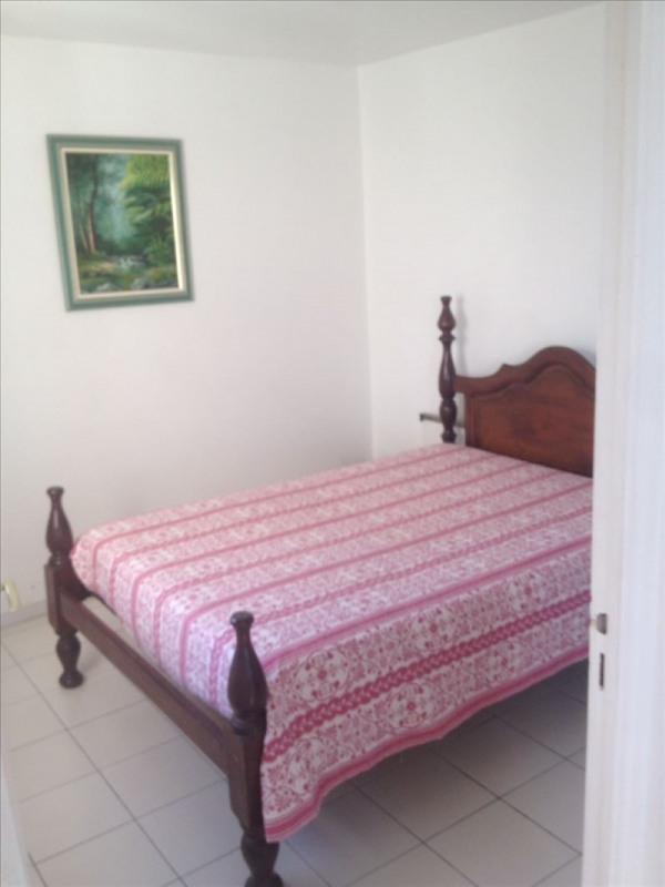 Rental apartment Ste anne 1150€ CC - Picture 14