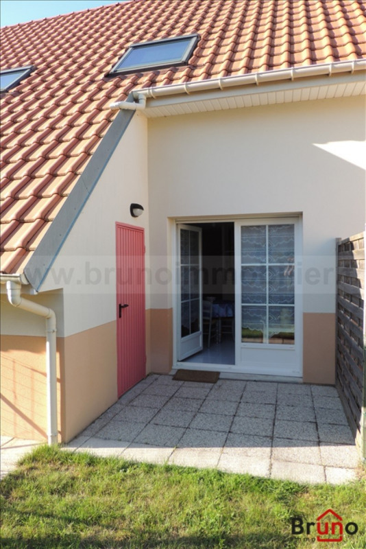 Vente maison / villa Le crotoy  - Photo 16