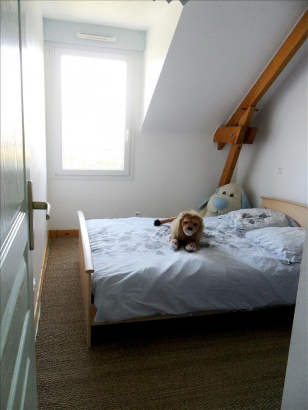 Vente maison / villa Heric 314700€ - Photo 6