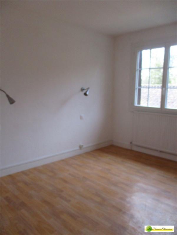 Rental house / villa Angouleme 720€ CC - Picture 7
