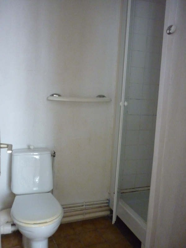 Location appartement Mortagne au perche 290€ CC - Photo 6
