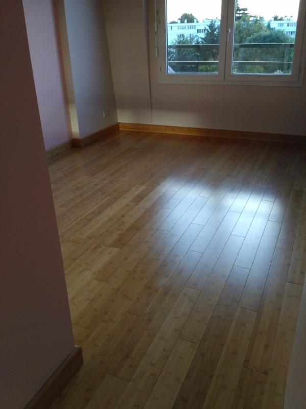Vente appartement Carrieres-sur-seine 330000€ - Photo 12