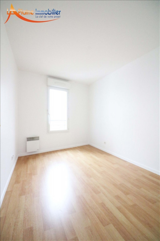 Vente appartement St denis 257 000€ - Photo 4