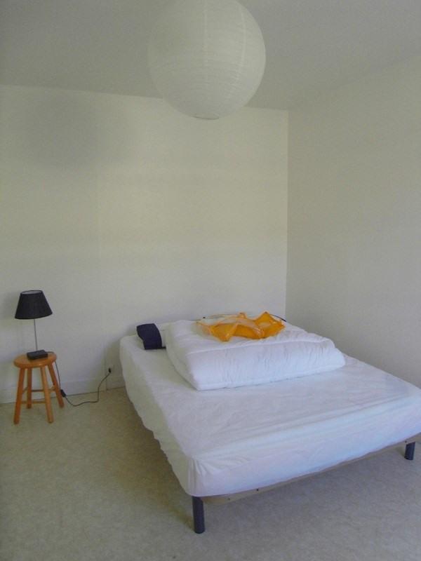 Location appartement Cognac 350€ CC - Photo 5