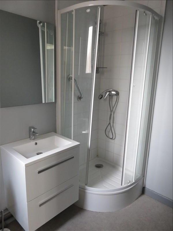 Location appartement Dunkerque 550€ CC - Photo 6