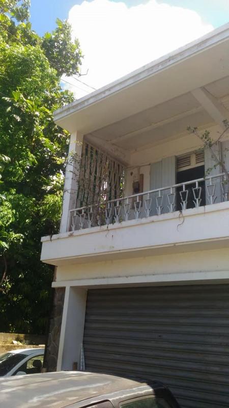 Sale house / villa Trois rivieres 162320€ - Picture 3