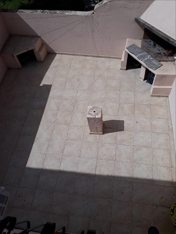 Venta  casa Marsillargues 212000€ - Fotografía 1