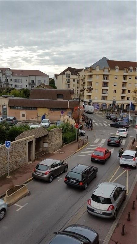 Location appartement Bretigny sur orge 572€ CC - Photo 2