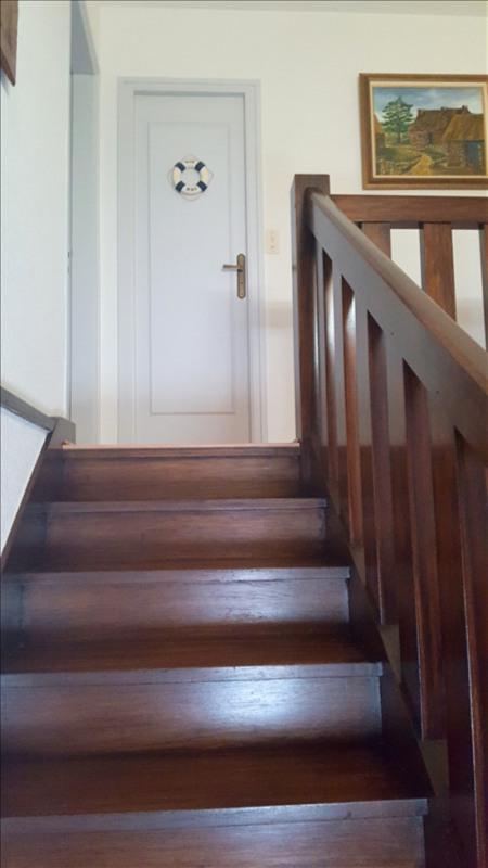 Sale house / villa St pierre quiberon 378450€ - Picture 9