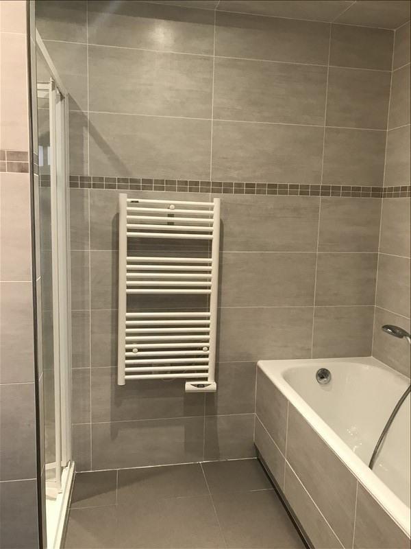 Affitto appartamento Thiais 1300€ CC - Fotografia 7