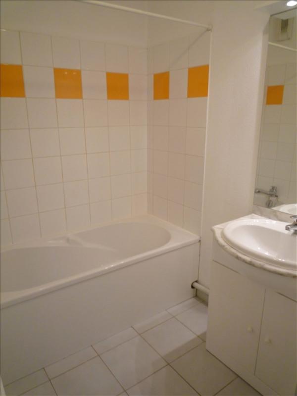 Sale apartment Royan 117500€ - Picture 4