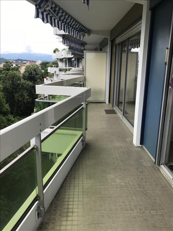 Location appartement Pau 1413€ CC - Photo 5