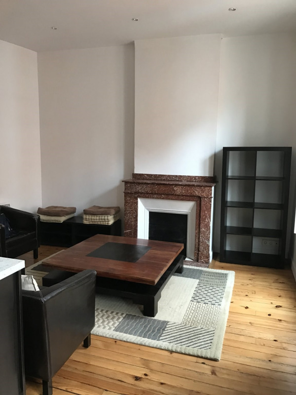 Vente appartement Tarbes 80 250€ - Photo 4