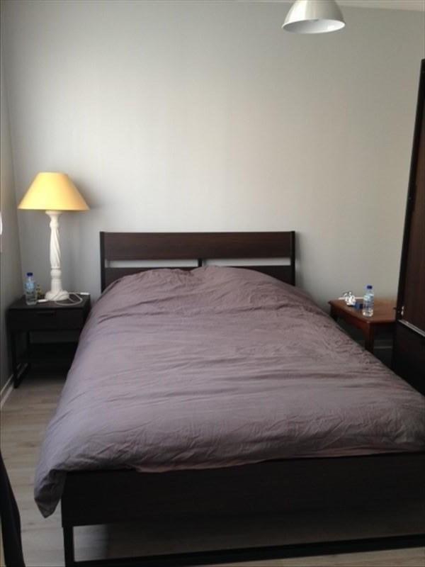 Vente appartement Dijon 84900€ - Photo 6