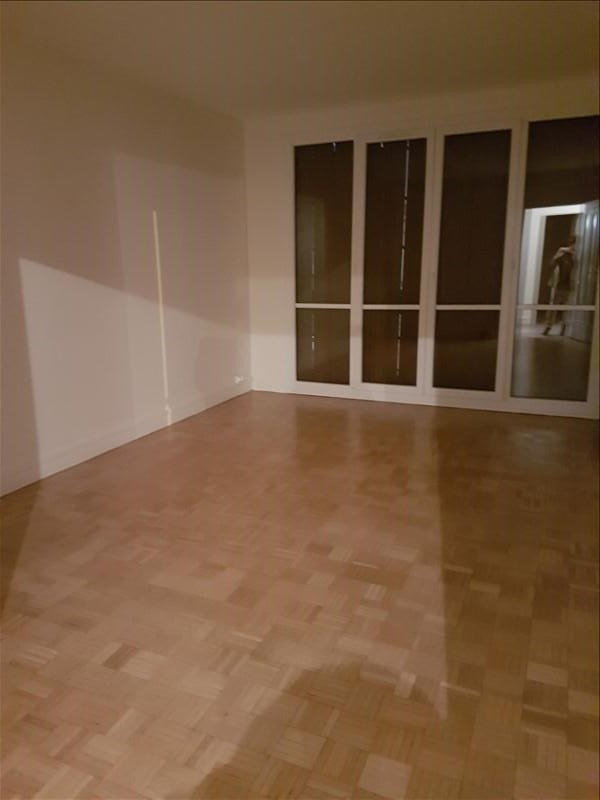 Sale apartment Colombes 316000€ - Picture 3