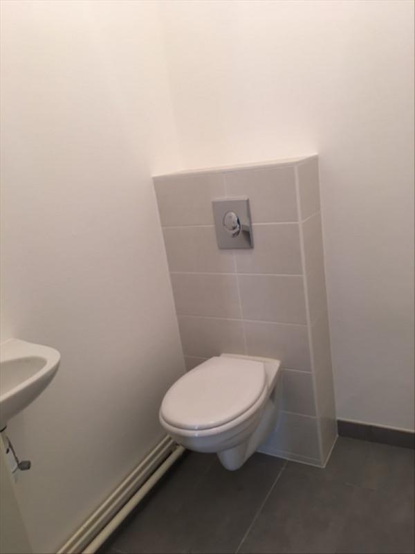 Rental apartment Ostwald 844€ CC - Picture 10