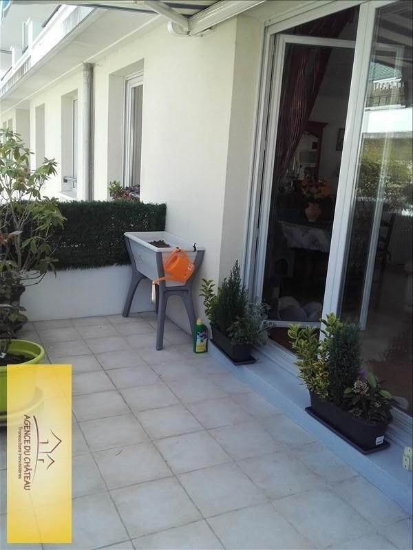 Sale apartment Mantes la jolie 228 000€ - Picture 5