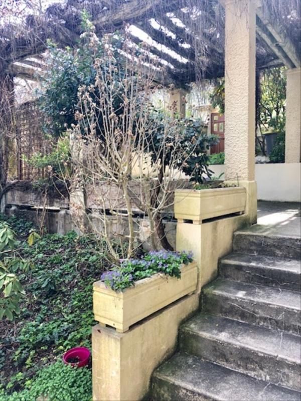 Vente maison / villa Marly le roi 850000€ - Photo 6