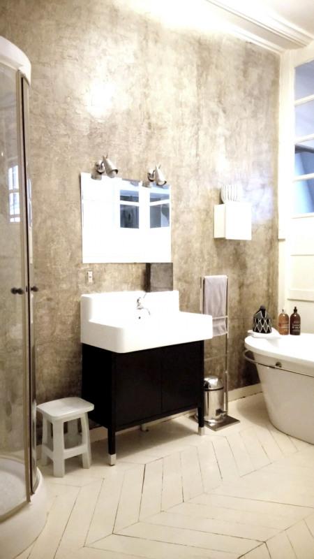 Vente appartement Paris 9ème 1430000€ - Photo 9