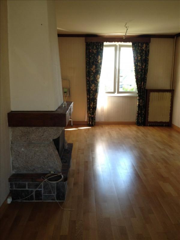 Sale house / villa St brieuc 127775€ - Picture 1