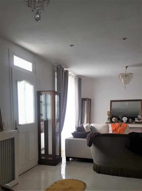 Vente maison / villa Bondy 650000€ - Photo 1
