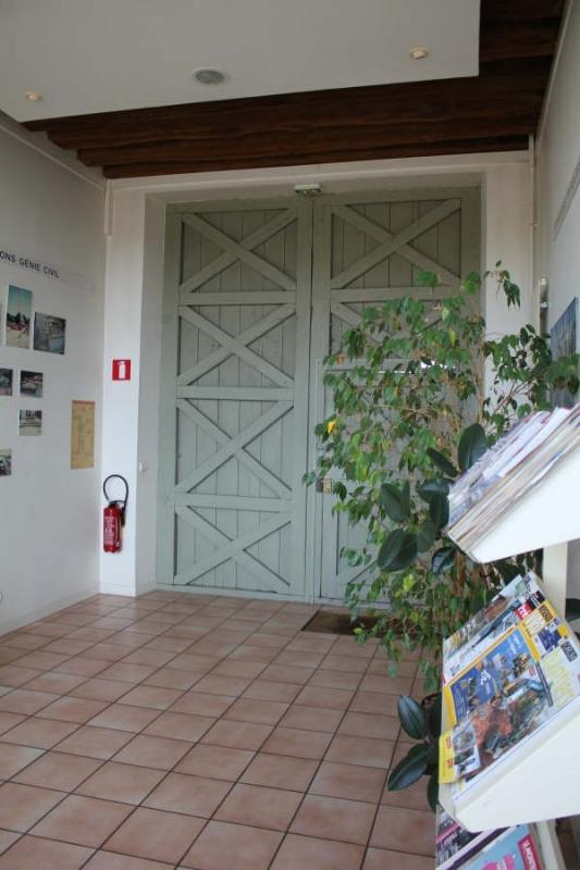 Venta de prestigio  casa Epernon 2100000€ - Fotografía 6