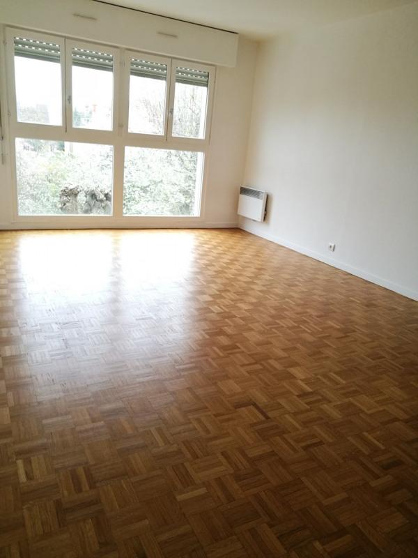 Location appartement Melun 686,18€ CC - Photo 1