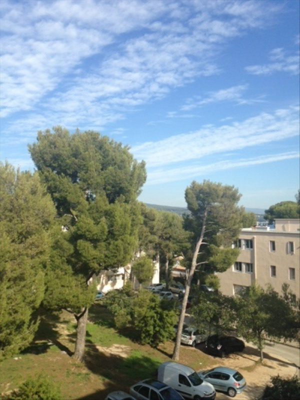 Vente appartement La ciotat 185000€ - Photo 2