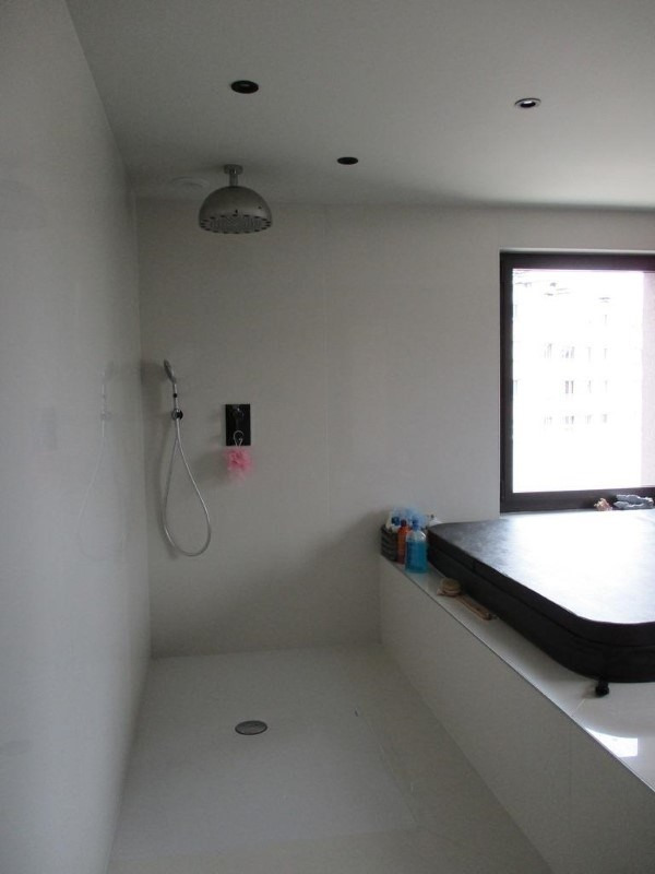 Sale apartment Roanne 409 500€ - Picture 6