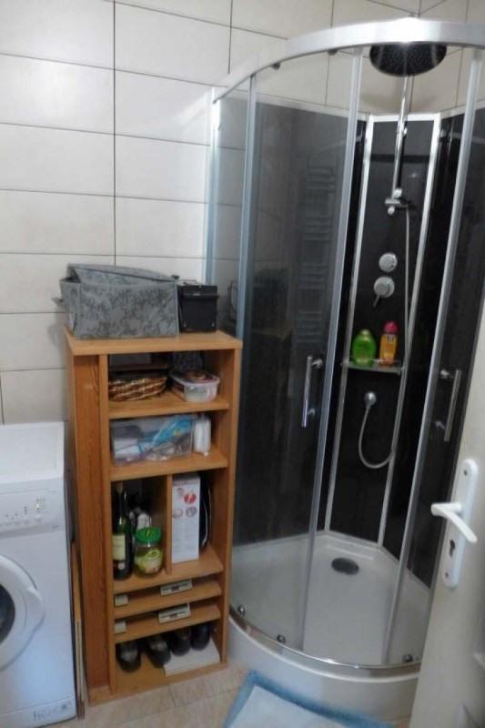 Rental apartment Garches 555€ CC - Picture 4