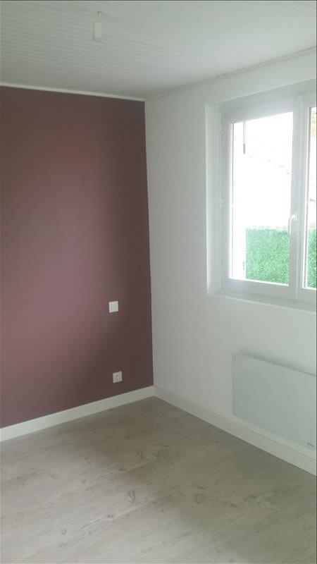 Sale house / villa Biscarrosse 204000€ - Picture 5