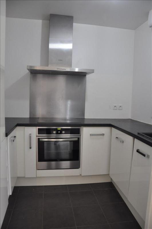 Vente appartement Fontenay tresigny 179000€ - Photo 3