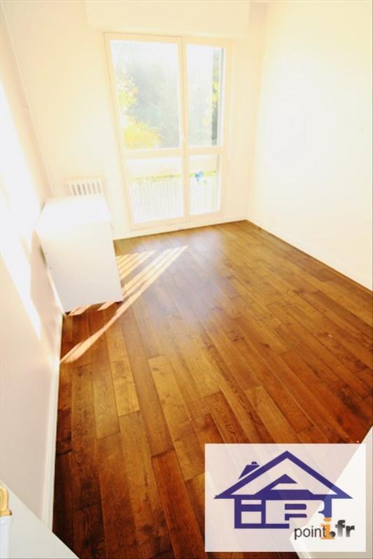 Vente appartement Mareil marly 260000€ - Photo 6