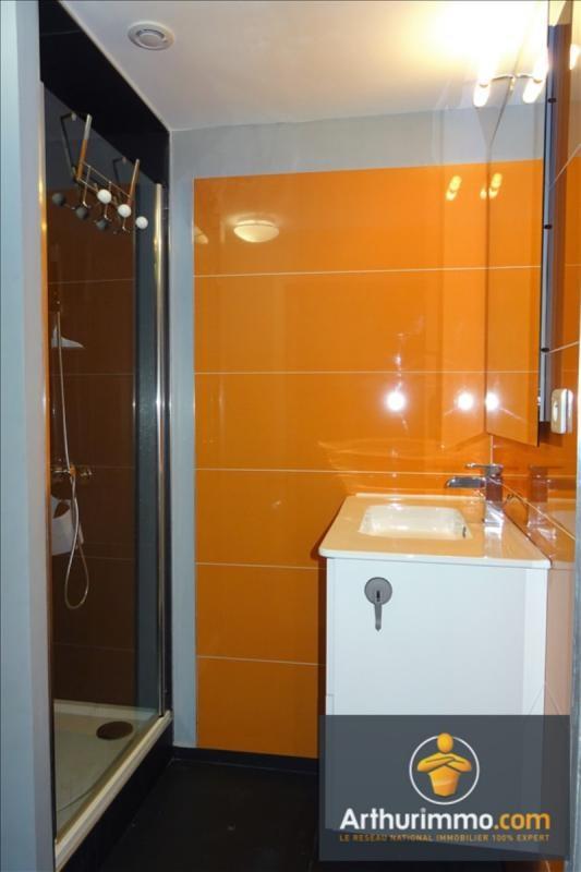 Sale house / villa St brieuc 271700€ - Picture 10