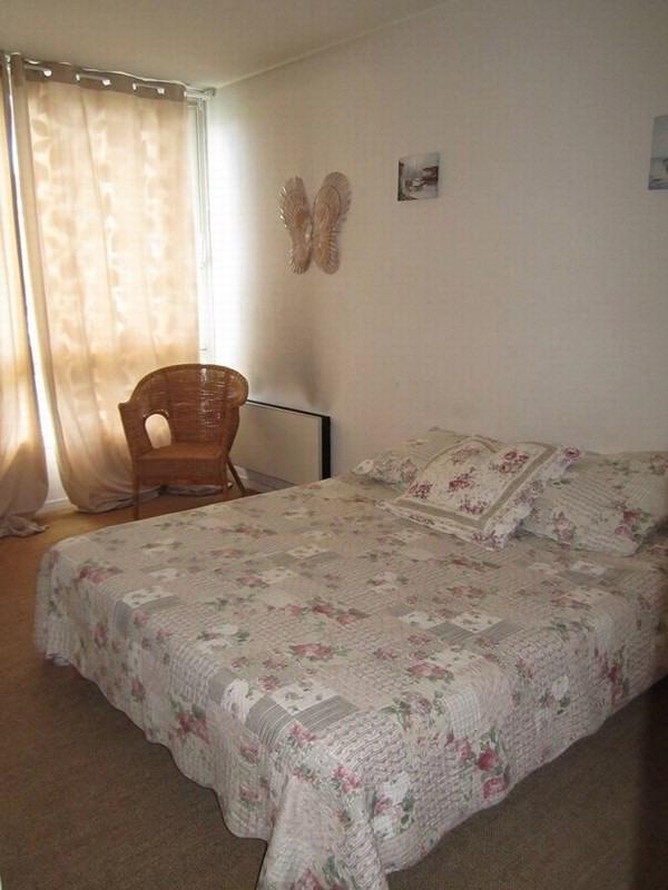 Vendita appartamento Deauville 318000€ - Fotografia 4