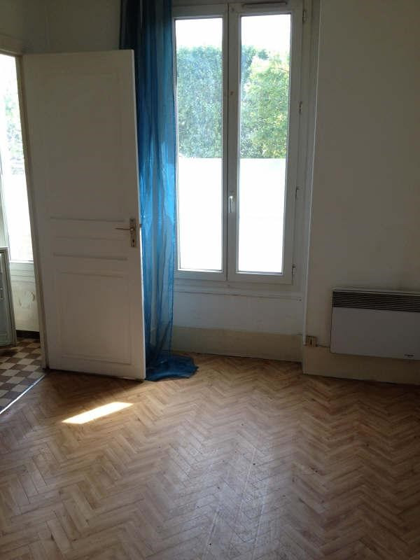 Location appartement Aast 704€ CC - Photo 3