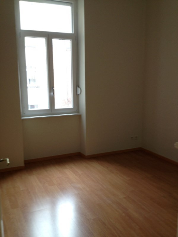 Location appartement Strasbourg 883€ CC - Photo 5