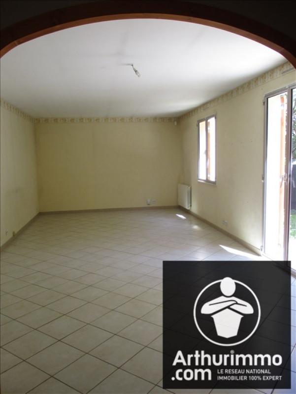 Sale house / villa Chelles 324000€ - Picture 5