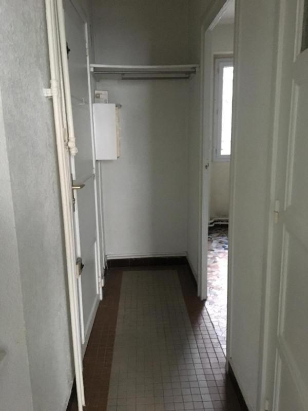 Location appartement Lyon 7ème 485€ CC - Photo 3