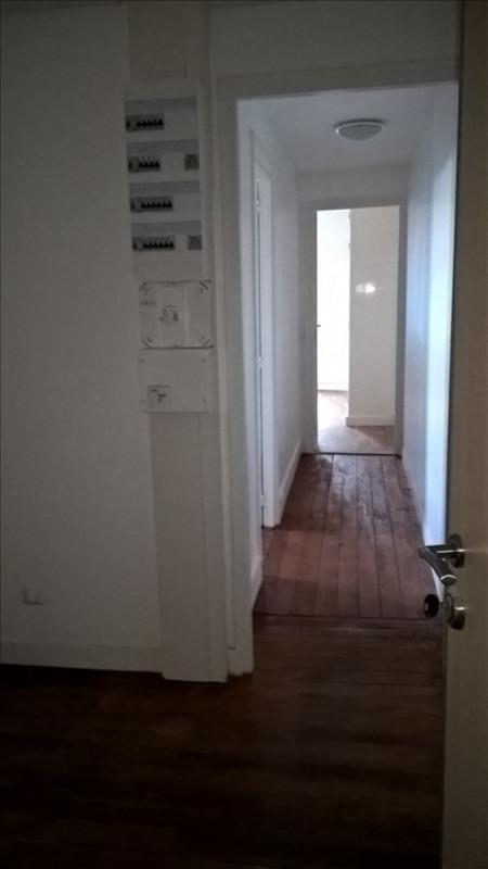Vente appartement Le perreux sur marne 255000€ - Photo 7
