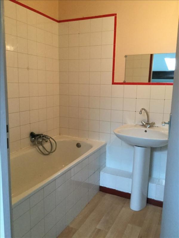 Rental apartment Tournon sur rhone 390€ CC - Picture 4