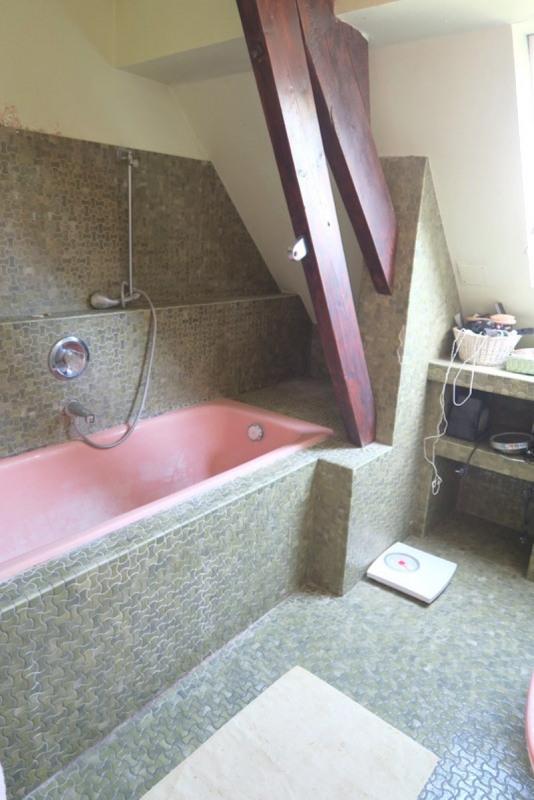 Vente maison / villa Cesson 279000€ - Photo 7