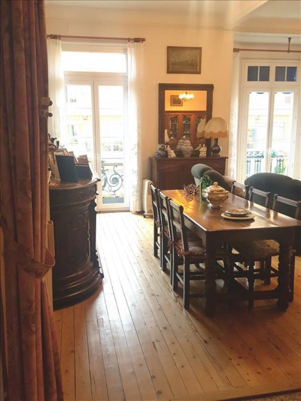 Vente de prestige appartement Menton 635000€ - Photo 1